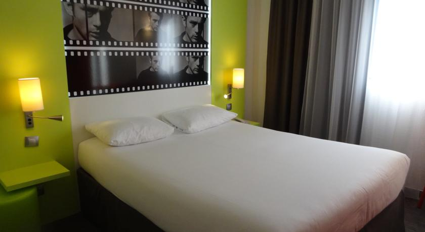 Ibis Styles Cannes